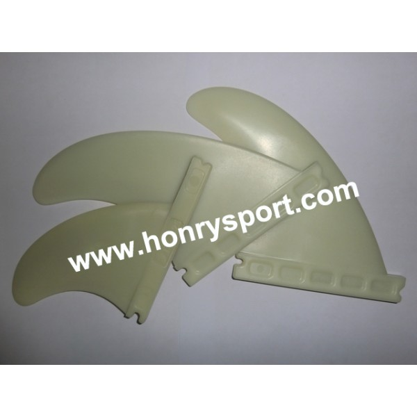 Surfboard Fin Stand Up Paddle Fin Future Fin Fcs Single